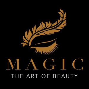 Magic Makeup